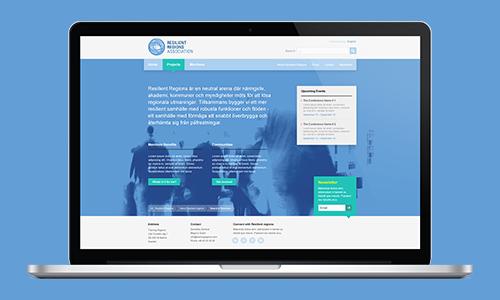 portfolio_thumb_resilient_regions_website_01