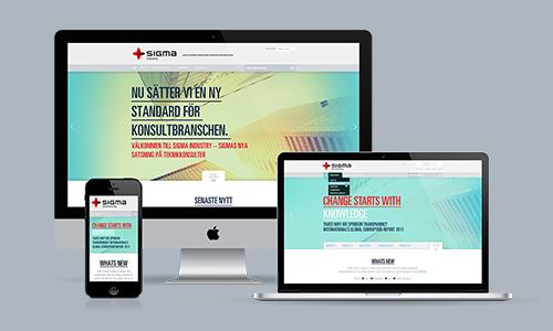 portfolio_thumb_sigma_corporate_website_2014_01